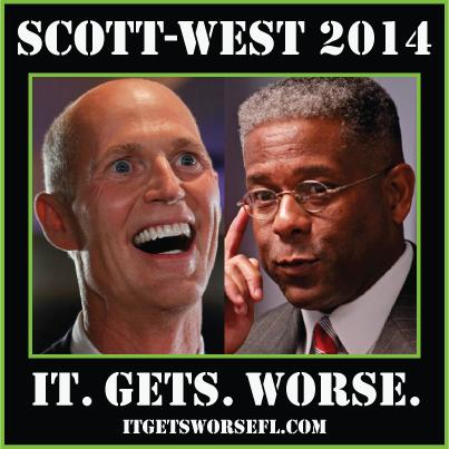 Scott-West 2014 IGW-01